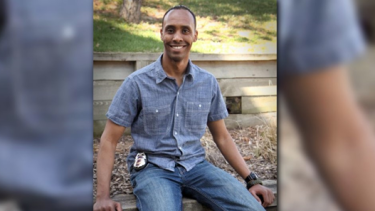 Police officer Mohamed Noor has declined to make a statement about the shooting.