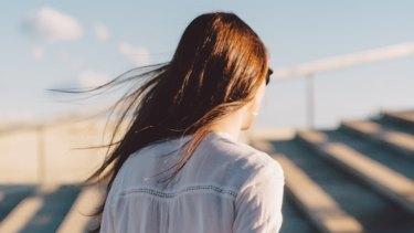 Pride, shame and guilt all activate the brain's reward centres, writes neuroscientist Alex Korb.
