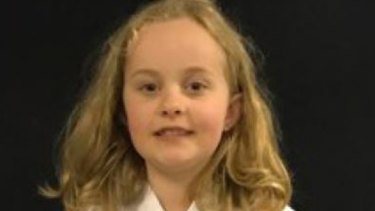 The death of Rosie Anderson, 8, from influenza has prompted calls for the flu vaccine to be made free for children.