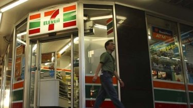 There has been an average of $39,089 for each of the 2832 claims by 7-Eleven workers who were underpaid under the franchise system.