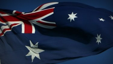 Australia Day should not become ammunition in the culture wars