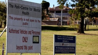 Three former patients of the Barrett Adolescent Centre died in the months after its closure.