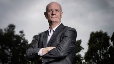 World Vision Australia chief advocate Tim Costello has criticised Defence Industry Minister Christopher Pyne's ambition to see Australia become a major arms manufacturer and exporter.