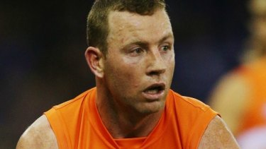 The AFL's newbies, GWS, have the hardest draw - according to this formula.