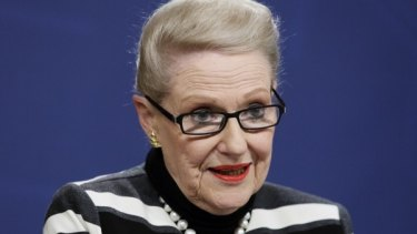 Speaker Bronwyn Bishop has repaid the money for the helicopter ride to a Liberal fundraiser in Geelong last year, but has refused to apologise over her use of expenses.