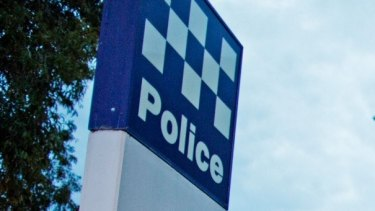 Police at Greater Dandenong police station are being warned about threats to shoot an officer.