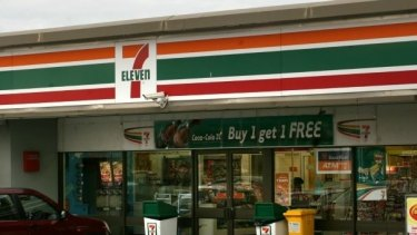There are fears the 7-Eleven fiasco is the tip of the wage fraud iceberg.