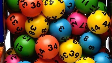 Two players are more than $500,000 richer after the weekend lotto draw.