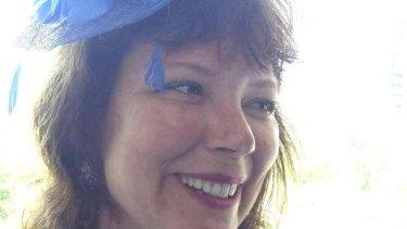 Karen Chetcuti (nee Verbunt) was murdered by Michael Cardamone.