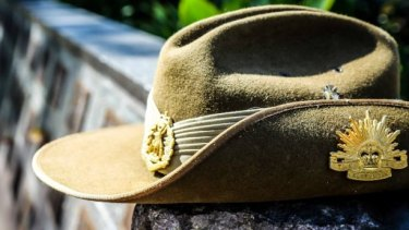 About 1000 Australian veterans have travelled to Vietnam for the 50th anniversary of the Battle of Long Tan.