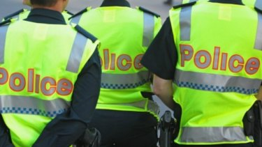 Before the policy change, police could pursue for any offence, sticking to a strict risk assessment where chases could be called off, but police believe the restricted policy has led to some alarming behaviour.
