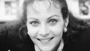 Allison Baden-Clay died in 2012.