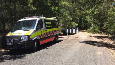 Woman dies in farm accident near Nowra