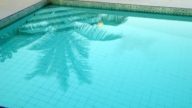 There were 42 drowning fatalities in WA in the past 12 months.