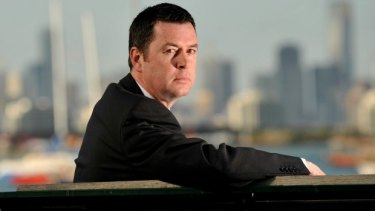 Industry Minister Wade Noonan predicts one-quarter of suppliers will close.