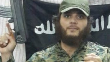 Khaled Sharrouf, an Australian Islamic State member, has bragged about war crimes, but what would revoking his citizenship achieve?