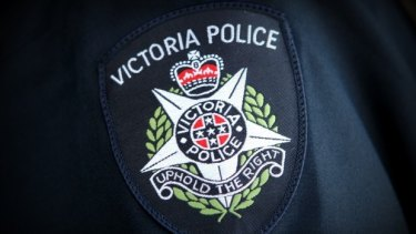 Police are investigating the circumstances of a fatal crash in South Gippsland.