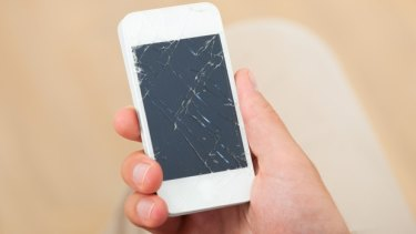 Dropping your phone isn't the only way to break it – don't be first in line for major software updates.