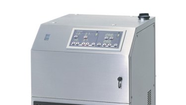 The Sorin heater-cooler unit has been linked to the infections contracted during open heart surgery overseas.