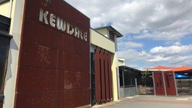 The Kewdale is a member of Coeliac WA