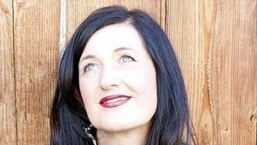 Lisa Miller will perform at the Preston Records Rent Party.