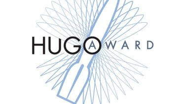 This year's Hugo Award nominee list has been hugely influenced by a pair of online campaigns.