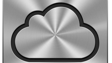 iCloud can be a powerful tool in keeping your data and photos organised, but if you're not vigilant it can also serve your content up to hackers.