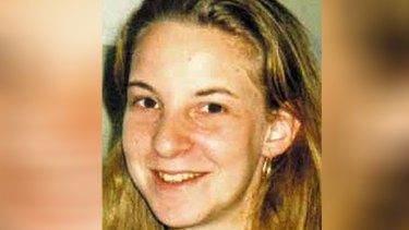 Lisa Brown was last seen in 1998.