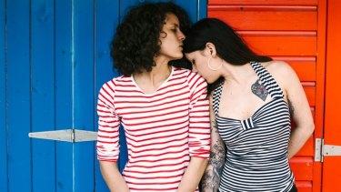 bisexual dating sites australia