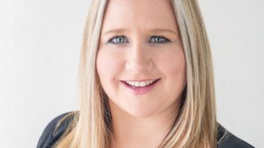Logan councillor Stacey McIntosh has been charged with one count of stealing as a servant.