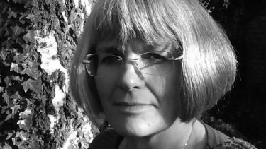 Author Carolyne Larrington predicts two ways <em>Game of Thrones</em> might end.