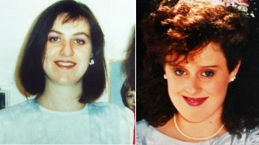 Julie Cutler and Kerry Turner remain unsolved murder cases in Perth.