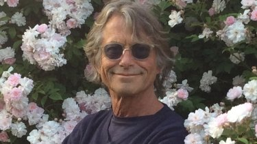 Bruce Robinson spent 15 years researching the mystery of Jack the Ripper.