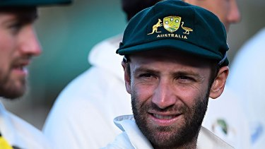 Universal grief greeted the news of Phillip Hughes' death.
