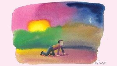 Illustration: JimPavlidis.