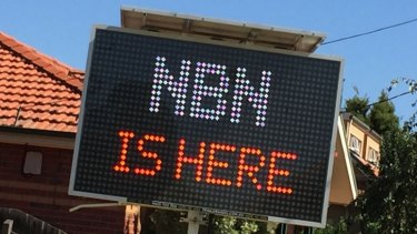 New NBN pricing aims to ensure that your broadband doesn't slow to a trickle on Friday nights - but only if the retailers get onboard.
