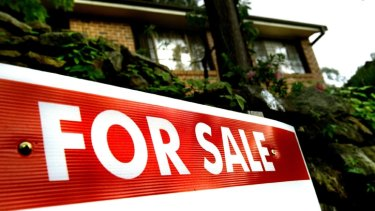 The analysis from NAB shows prices have climbed up to nine times higher than gross household incomes in Sydney and Melbourne on the back of surging investor demand.