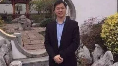 China struggles to suppress debate around Lei Yang case and police brutality