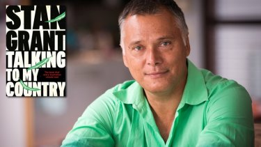 Essential reading: Stan Grant's