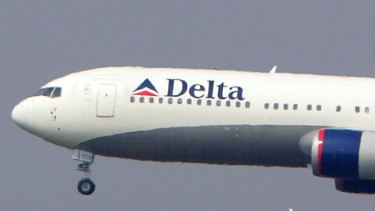 "Delta Air Lines said it was ""sorry"" for what the Schears' family went through."