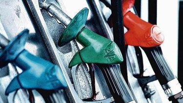From May 20, petrol price data held by information exchange service Informed Sources will be made available by location, allowing motorists to find the cheapest place to fill up.
