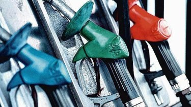 Small retailers warn the laws could raise petrol prices by as much as 8c a litre.