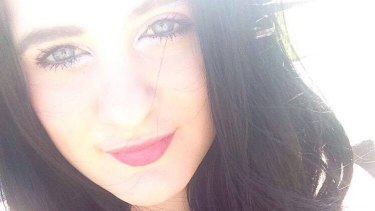 Sharni Dakota was told she couldn't attend a Perth boxing club because she was Muslim.