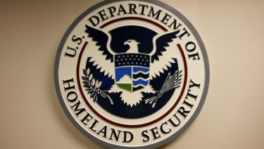 The US Department of Homeland has banned the use of Kaspersky software in government agencies.