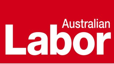 ACT Labor ordered a review into its culture after concerns about bullying and harassment.