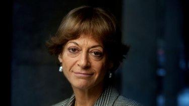 Ombudsman Deborah Glass confirmed she would continue her investigation.