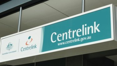Centrelink has defended its new debt recovery processes in recent weeks.