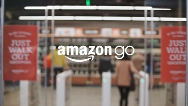 For Australian retailers, the entry of Amazon will have a greater effect than the imposition of the goods and services tax or even the more gradual entry of online competitors.