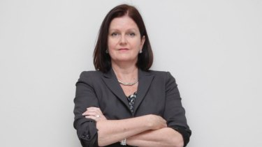 ACOSS chief executive Cassandra Goldie says the last two budgets' impact on low and middle-income people is devastating.