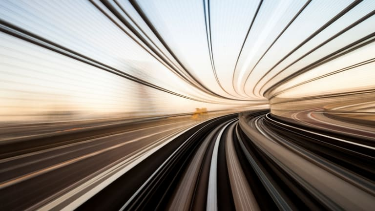 Most of the private-sector projects for rail are predicated on paying for them by placing levies on new homes and businesses.